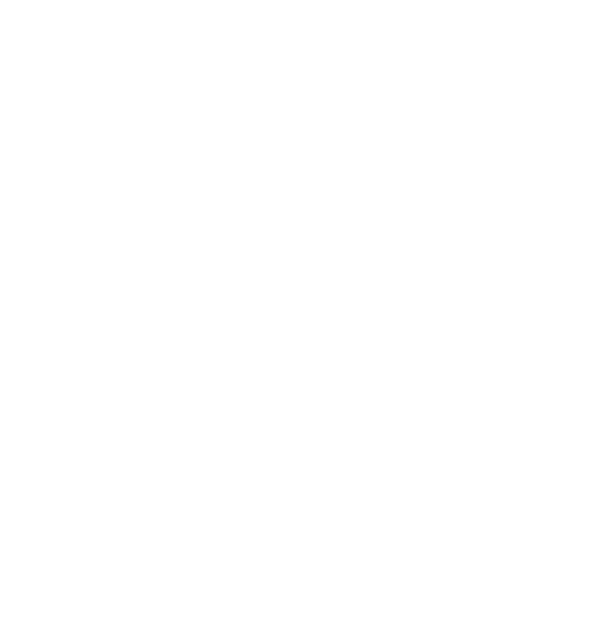Matti Laine logo white